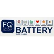 Fujito Quality